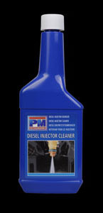 PM DIESEL INJECTOR CLEANER