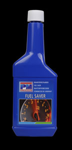 PM FUEL SAVER