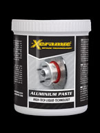 20162 Xeramic Aluminium Paste 500 gr