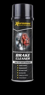 20315 Xeramic Brake Cleaner 500 ml
